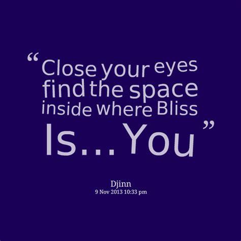 bliss8