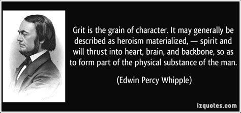 grit10