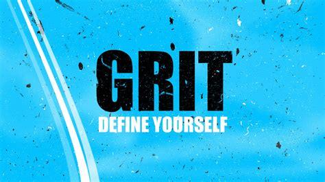 grit5