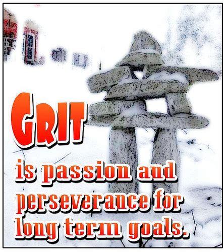 grit7