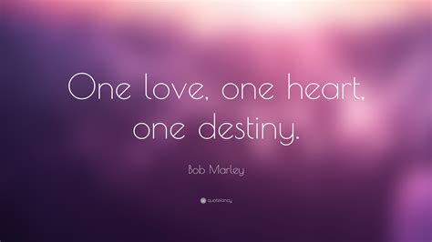 love15