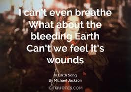 earthsong1