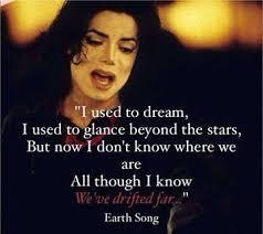earthsong4