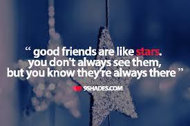 friends13