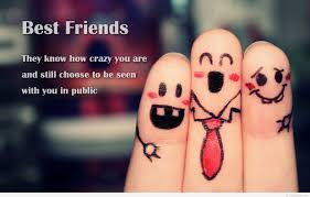 friends7