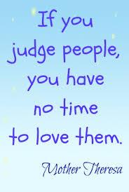 judge14