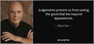 judge6