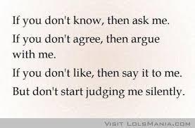 judge7