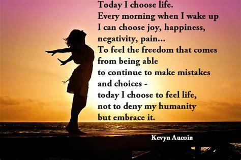 choice14