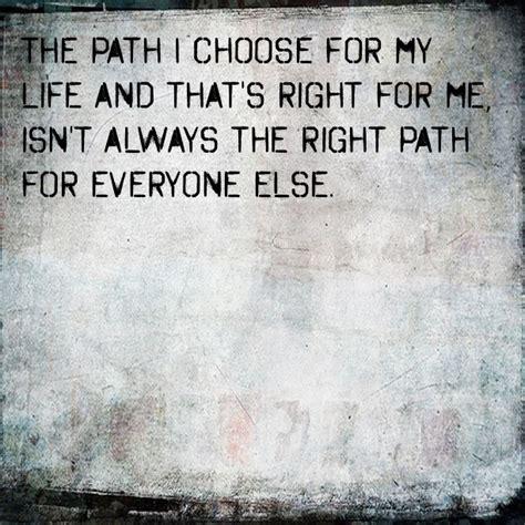 choice15