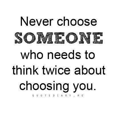 choice6