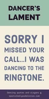 dance11