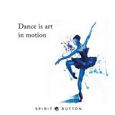 dance13