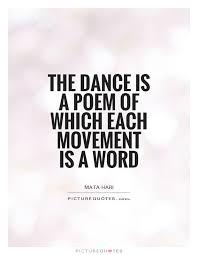 dance15