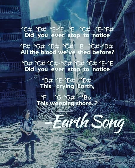 earth12.jpg