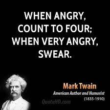 anger11