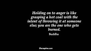anger12