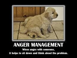 anger16