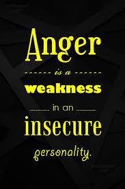 anger5