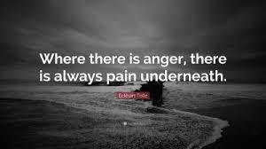 anger7