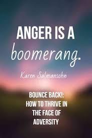 anger9