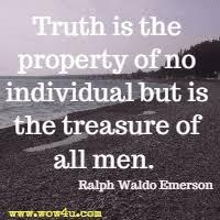 truth3