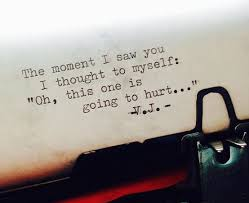 hurt3
