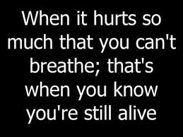 hurt9