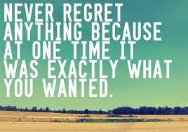regret5