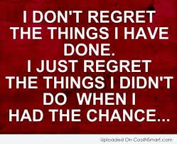 regret9