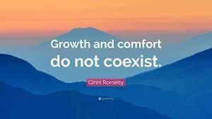 growth15