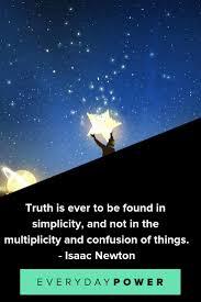 truth10