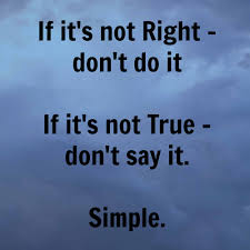 truth11