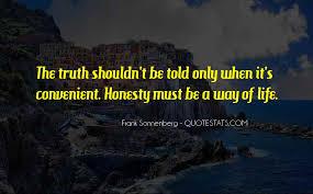 truth12