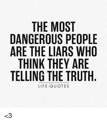 truth7
