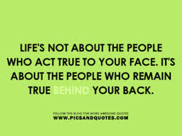 truth8
