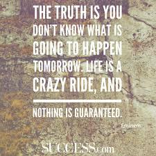 truth9